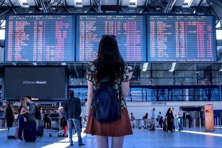 Romania nu s-a inscris la niciunul din marile targuri internationale de turism
