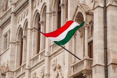 Ungaria si Cipru si-au dat mana. Ce au decis cele doua state cu privire la marile probleme ale Europei