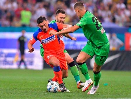 Fotbalistii din Romania nu mai pot juca decat daca au Certificat Verde. Anuntul FRF