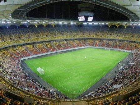 Este oficial: Federatia Romana de Fotbal obliga toti jucatorii sa prezinte Certificatul Verde