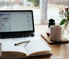 3 elemente esentiale pentru modul de lucru hibrid