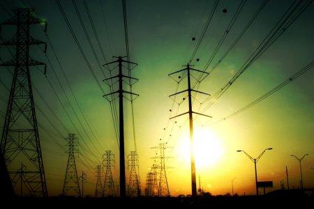Romania, in topul european al celor mai mari cresteri ale preturilor la electricitate