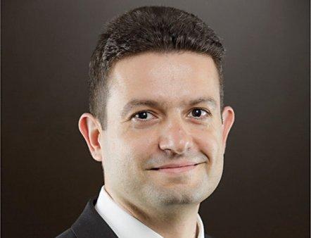 ZF Live. Daniel Zamfiropol, Corporate Affairs Strategies: Un pat de spital costa 500.000 de euro. Deci un spital cu 100 de paturi va costa 50 milioane de euro