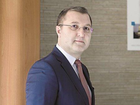Florin Popescu, Rockwool: Programul Valul Renovarii este bun, dar daca se va face totul rapid, e posibila o criza a materialelor de constructii. Nu poti construi o fabrica de pe o zi pe alta