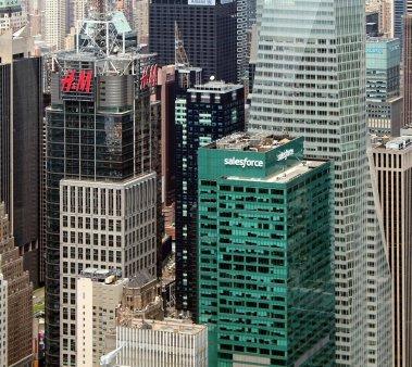Vaccinarea anti-Covid devine obligatorie in New York. Pentru cine se aplica