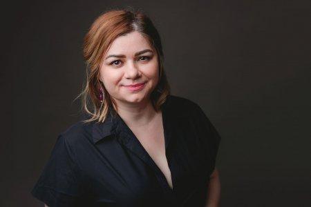 CIEL Romania: Viitorul apartine companiilor digitalizate