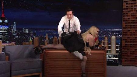 Care este cel mai mare regret al Madonnei (VIDEO)