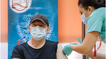 Florin Citu, dupa ce Iohannis a anuntat noi restrictii: Cheia ramane vaccinarea