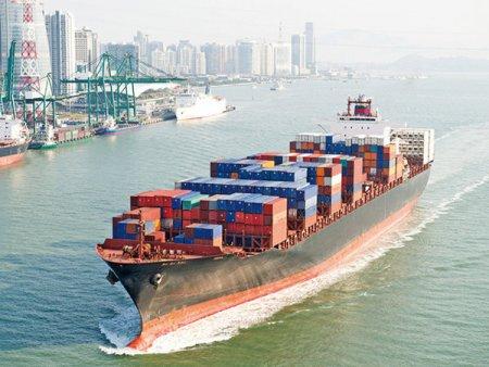 Panica, cuvantul de ordine in criza lanturilor de aprovizionare. Cat va mai dura aceasta?