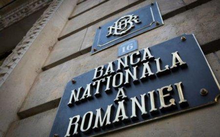 Lupta cu preturile - ce poate face Banca Nationala, ce poate face Guvernul