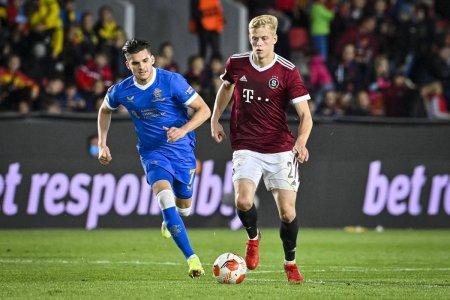 Programul romanilor in Europa League si Conference » Pe ce meciuri stam cu ochii