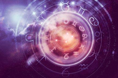 Horoscop joi, 21 octombrie. Zodia plina de nervi intrega zi. Nu exagera cu taiatul firului in patru