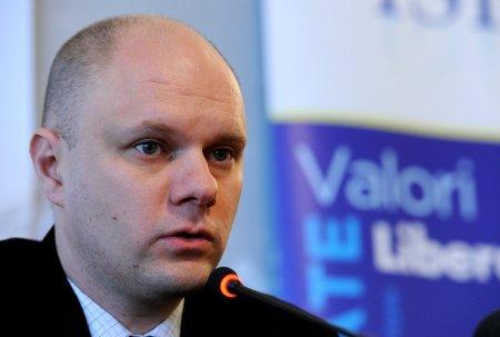 INTERVIU. Politologul Ioan Stanomir: Nu e exclus ca PSD sa sustina un nou guvern Citu, ca sa compromita definitiv PNL si pe Iohannis