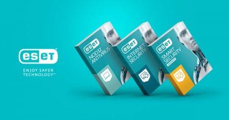 Slovacii de la ESET vin cu o platforma integrata prin care directorii de IT din fiecare familie pot administra integrat securitatea pentru toate dispozitivele din gospodarie