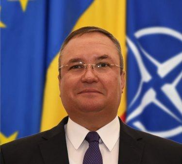 Surse: Nicolae Ciuca este dat drept propunerea de premier din partea PNL