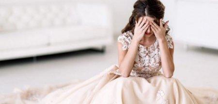Nunta fara mire la Botosani. Ginerica a fost trimis in izolare pentru ca testul COVID-19 i-a iesit pozitiv