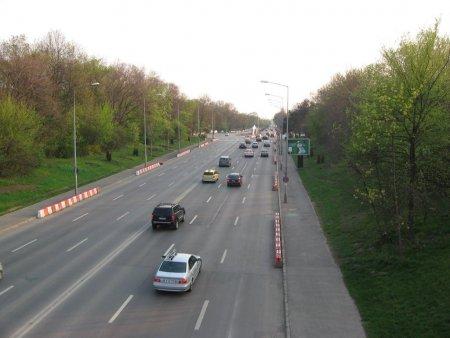 Atentie soferi: Vor fi restrictii de trafic pe Șoseaua Bucuresti-Ploiesti