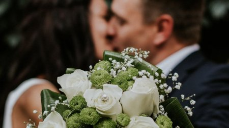5 sfaturi simple pentru a organiza o nunta in Bucuresti in pandemie