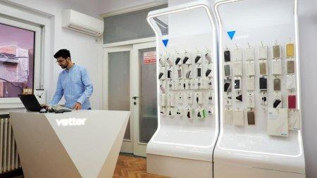 (P) Service reparatii telefoane in Bucuresti, reparatii iPhone, Samsung si Huawei