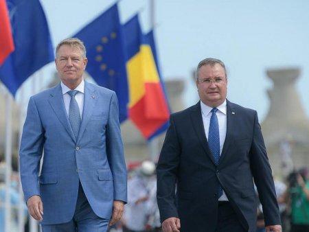 Decizia bomba a USR arunca in aer guvernarea! Se prelungeste criza politica in Romania?! (SURSE)