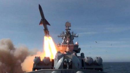 Plan strategic NATO daca Rusia lanseaza simultan atacuri nucleare, cibernetice si din spatiu. Marea Neagra, locul probabil de izbucnire a conflictului!