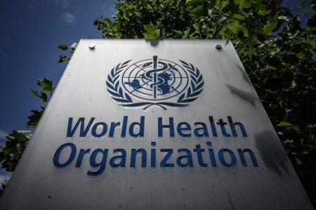 Ve<span style='background:#EDF514'>STI PRO</span>aste de la OMS: Pandemia va mai dura cel putin un an