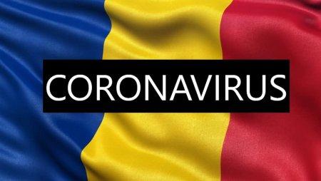 Bilant coronavirus, joi, 21 octombrie! Creste numarul romanilor morti de COVID. Situatie limita in spitale
