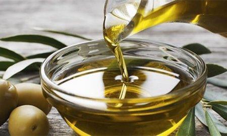 Care este cel mai periculos ulei pentru gatit! Nu trebuie folosit sub nicio forma