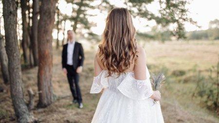 Nunta fara mire la Botosani, din cauza COVID-19. A aflat in ultimul moment ca nu poate participa la eveniment