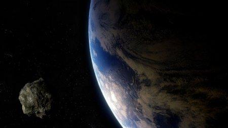 Un asteroid care poarta numele unui clujean zboara prin spatiu