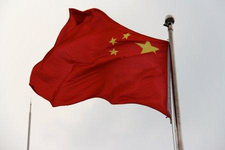 Situatie fara precedent in China. Preturile carbunelui este la un nivel record