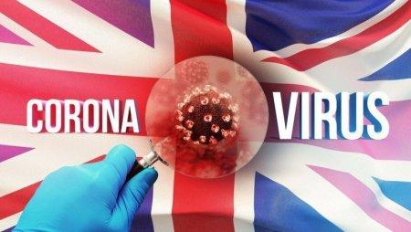 Europa: Creste numarul infectarilor zilnice si al deceselor COVID. Revenim la restrictiile severe!