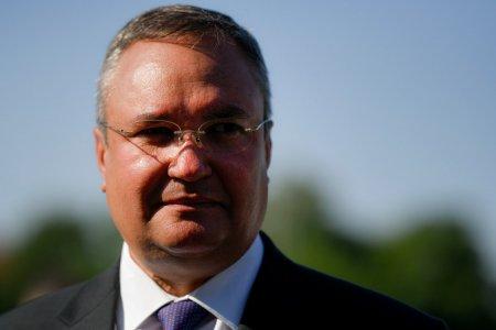 Varianta de premier a PNL, Nicolae Ciuca, indemnizatie de ministru si pensie speciala de la stat in acelasi timp: 70.000 de euro pe an