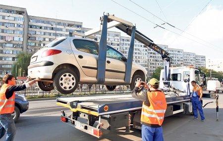 Iti ia masina cu totul! Decizie transanta in Romania. Cine este vizat de noile masuri