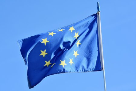 <span style='background:#EDF514'>BUGETUL</span> UE pentru pentru 2022: Parlamentul European doreste ca redresarea post-pandemie sa ramana o prioritate