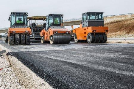 30 de ani, termen pentru repararea si modernizare unui drum. Consiliul Concurentei vrea eliminare acestor anomalii