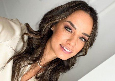 Cu ce suma a fost ofertata Andreea Raicu sa pozeze in Playboy: Nu m-as fi simtit confortabil