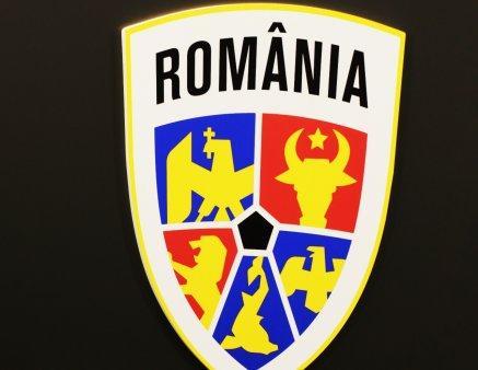 <span style='background:#EDF514'>NATIONALA ROM</span>aniei urca in clasamentul FIFA