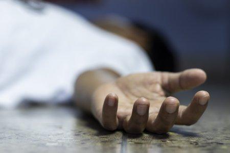 Raportul CNSCBT: Intre 11 si 17 octombrie, 92,1% dintre decesele inregistrate au survenit la persoane nevaccinate!