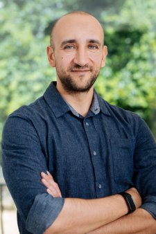 Marius Marinescu, Chief Technology Officer, METAMINDS: Asistam la o schimbare de paradigma a securitatii cibernetice