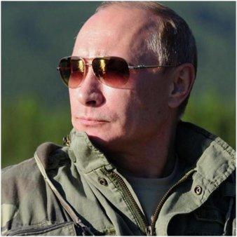 Ce i-a promis presedintele Putin poporului sau, pentru a limita raspandirea de Covid