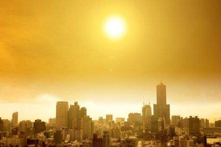 Ancheta BBC: Mai multe state fac lobby pentru a influenta raportul ONU privind lupta impotriva schimbarilor climatice
