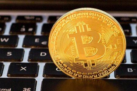 Un italian din Timis, acuzat ca a furat dintr-o fabrica de cryptomonede si ca s-a racordat ilegal la curent. Care este prejudiciul ENEL