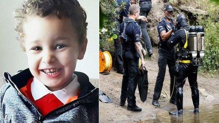 La 14 ani, acuzat de crima. Un elev britanic, suspect ca a ucis un copil de cinci ani intr-un atac care i-a provocat <span style='background:#EDF514'>VICTIME</span>i o durere extrema