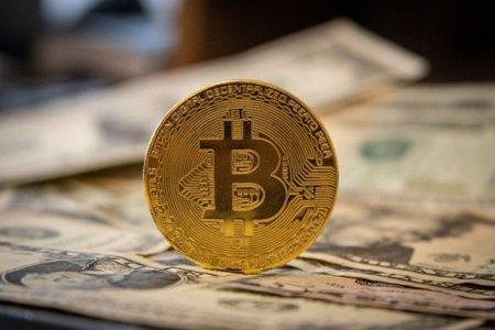 Bitcoinul se poate indrepta spre 100.000 de dolari pana la sf<span style='background:#EDF514'>ARSI</span>tul anului daca reglementarile din Statele Unite continua sa fie favorabile