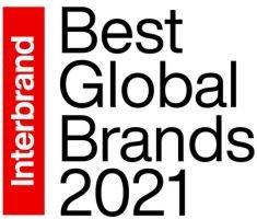 Samsung Electronics isi consolideaza valoarea de brand cu locul 5 in clasamentul Interbrand's Best Global Brands 2021