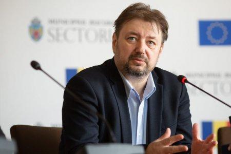 Interviu cu politologul Cristian Pirvulescu: Ciuca era singura propunere rezonabila de premier in acest moment. Nici PSD nu ar avea argumente sa nu o sustina