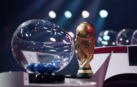 Cand va avea loc tragerea la sorti pentru <span style='background:#EDF514'>BARAJUL</span> Cupei Mondiale