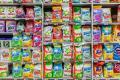 P&G, cel mai mare producator de bunuri de larg consum, trage semnalul de alarma: Preturile la produsele de uz zilnic incep sa creasca