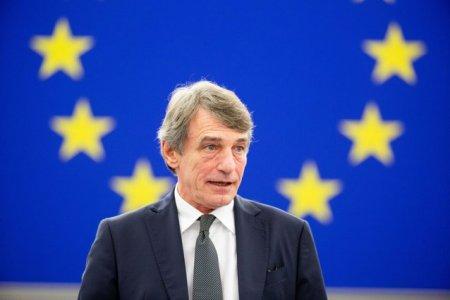 Presedintele Parlamentului European denunta atitudinea Poloniei: UE nu a mai fost contestata niciodata atat de radical